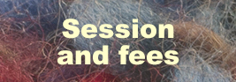 session and fees